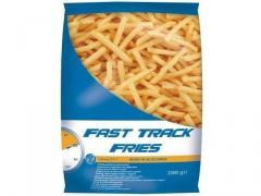 Frytki Fast Track Fries 2,5kg