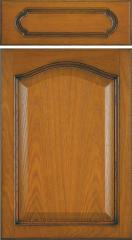 Furniture panel