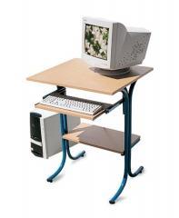 Stół komputerowy AS 1