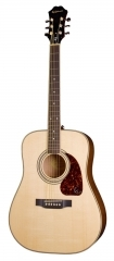 Gitara akustyczna Epiphone DR 200 S NA