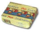 Max śmietankowe 200g