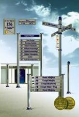 Systemy Informacji Miejskiej, trwałe, solidne i