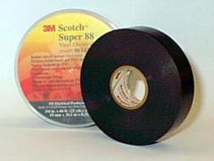 Scotch  Super 88
