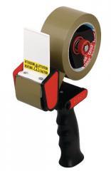Tesa dyspenser do taśm pakowych 56403 standard