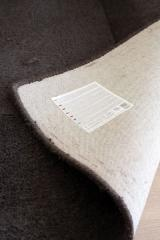 Etykiety tekstylne