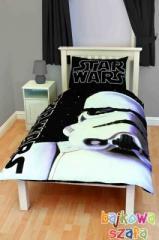 Pościel GWIEZDNE WOJNY Star Wars - Clone
