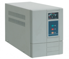 Stabilizator napięcia AVR-1P-2kVA