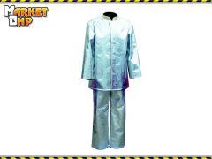 Ubrania żaroodporne