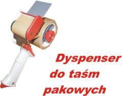 Dyspenser