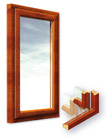 FERNO Casement Windows
