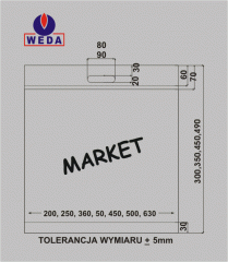 Torba Market