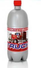 Napój energetyczny Truck