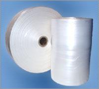 Folie jednowarstwowe polietylenowe HDPE