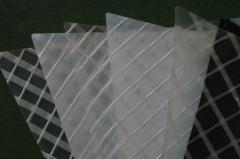 Ekrany dachowe zbrojone Frost Atx