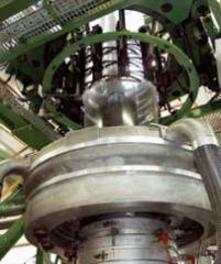 Folie LDPE, LLDPE i MDPE