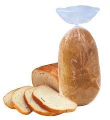 Woreczki do chleba bez nadruku lub z...