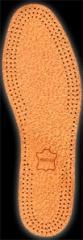 Wkładka skórzana – Nowa Leather