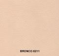 Skóra sztuczna - Wzór BRONCO