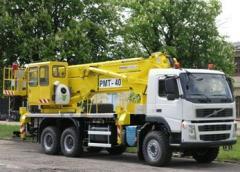 PMT-40