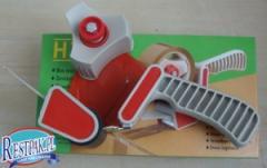 Dyspenser h11