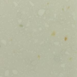 Płyty mineralno-akrylowe Reston  6 i 12 mm