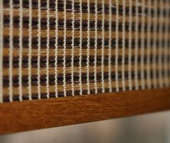 Maty bambusowe i słomkowe