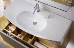 Instalacja sanitarna