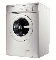 Używane maszyny pralnicze