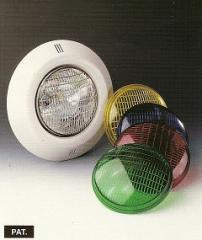 Lampy Ledowe