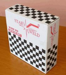 Karton klapowy z nadrukiem dwukolorowym Wokar