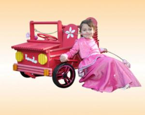Autka ręcznej roboty kolor idealny dla dziewczynki produkt ekologiczny polski producent i solidne wykonanie