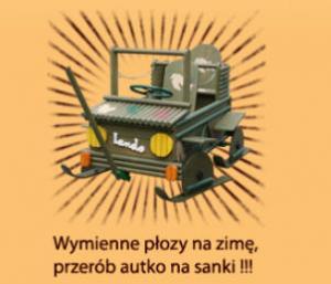 Autka dla dzieci wykonane w całości z drewna zabawka ręcznej roboty od polskiego producenta z przeznaczeniem na eksport