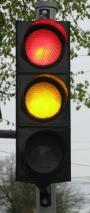 Sygnalizatory LED 12-24 VDC