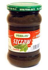 Szczaw
