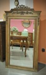 Antika speglar