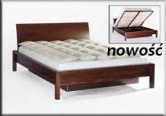 Łóżko: Grande Cairo