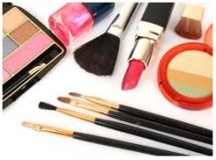 Specialized cosmetics