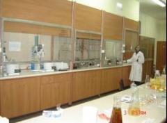 Syntezy substancji czynnych leków na zlecenie