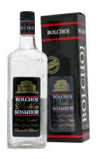 Bolchoj Vodka