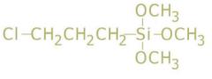 Produtos químicos para indústria de couro