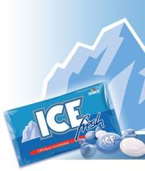 ICEFresh