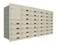 Skrzynki oddawcze SP2-WNj-6x7