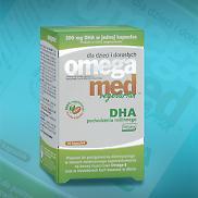 Opakowania farmaceutyczne