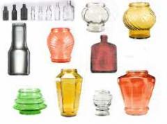 Butelki-pojemniki