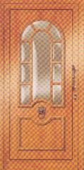 Drzwi Titania