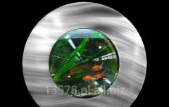 Akwarium ścienne FW8B