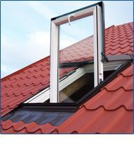 Okna dachowe Skylightpremium