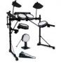 Elektroniczny zestaw perkusyjny