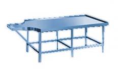 Stół do nadziewarek