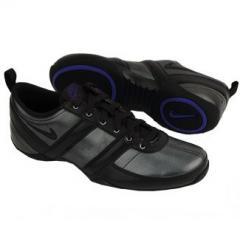 Damskie buty sportowe firmy Nike